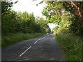 NZ0558 : Lead Lane by Clive Nicholson