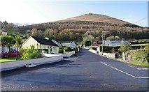 R6618 : Glenosheen Village by john salter