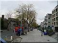 O1233 : Inchicore Road, Dublin by Stephen Sweeney