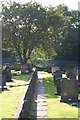 SP2199 : St Paul's Church  (16) by Chris' Buet