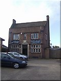 SJ9400 : Vine Inn - Lichfield Road by John M