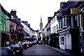 R3377 : Ennis - O'Connell Street by Joseph Mischyshyn