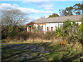 SW7922 : Porthallow Vineyard by Rod Allday