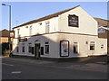 SD9300 : Waterloo Tavern by David Dixon
