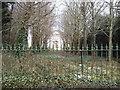 O0655 : Charstown House, Co Dublin by C O'Flanagan