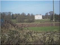 N9964 : Somerville House, Balrath, Co Meath by C O'Flanagan