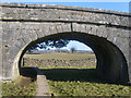 SD5189 : Bridge 182, Lancaster Canal by Michael Graham