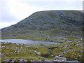NH2682 : Lochan Uaine by Nigel Brown