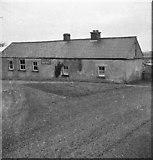 N9784 : Belpatrick National School, Collon, Co. Louth by Kieran J. Campbell
