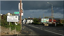 N7741 : Enfield, County Meath by Sarah777