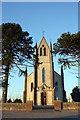 S6984 : St. Abban's Church, Killeen, County Carlow by Sarah777