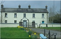 S0832 : New Inn, County Tipperary by Sarah777