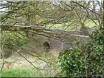 N9439 : Bridge, Moygaddy, Co Meath by C O'Flanagan