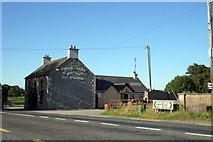 N8383 : Cross Guns, County Meath by Sarah777