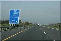 N6144 : Kinnegad, County Meath by Sarah777