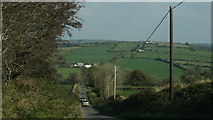 S2851 : Coalbrook, County Tipperary by Sarah777