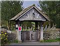SD6382 : St Bartholomew's Church, Barbon by Ian Taylor