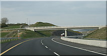 S2866 : The M8 in County Kilkenny by Sarah777