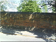 SP5007 : Oxford, Walton Well Road canal bridge by Roger Templeman