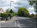 SU4611 : Botley Road, Southampton by Alex McGregor