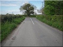 O0345 : Junction, Co Meath by C O'Flanagan