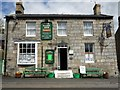 NT9304 : The Star Inn, Harbottle by Andrew Curtis