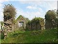 N7760 : St. Brigid's Church, Moymet by Kieran Campbell