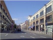 O0652 : Killegland Street, Ashbourne, Co Meath by C O'Flanagan
