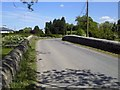 N8753 : Boycetown Bridge, Co Meath by C O'Flanagan