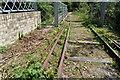 TM3977 : Southwold Railway by Ashley Dace