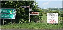 N9612 : In West Wickla by Sarah777