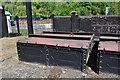 TF9129 : Purifier Box by Ashley Dace