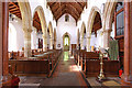TF6211 : St Peter & St Paul, Watlington, Norfolk - Westend by John Salmon