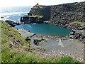 SM7931 : The Blue Lagoon by Robin Drayton