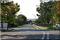 SK2203 : Leyland Road  (3) by Chris' Buet
