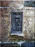 D3115 : Flush Bracket, Glenarm by Rossographer