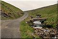 NY7535 : Tyne Head by Peter McDermott