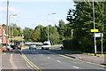SK2203 : Glascote Road  (B5000)  (3) by Chris' Buet
