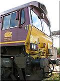 TG2407 : English, Welsh & Scottish Railway by Evelyn Simak