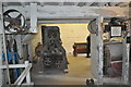 TL9369 : The Rolling Mill - Pakenham by Ashley Dace