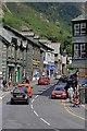 SD3097 : Yewdale Road by Mick Garratt