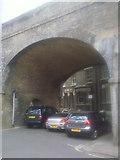 TQ2475 : Winthorpe Road, Putney by Marathon