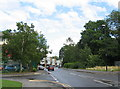 SP2878 : Jardine Crescent, Tile Hill by E Gammie