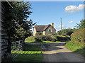SO4679 : In the hamlet of Walton by Row17