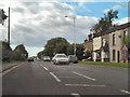 SD6308 : Chorley Road (A6) by David Dixon