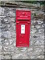 SO3003 : Postbox, Mamhilad by Maigheach-gheal