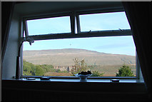 SD7579 : Room with a view by John Lucas