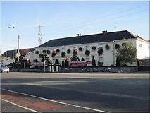 O0652 : Ashbourne House hotel by Julian P Guffogg