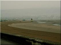 NS3321 : Ayr Beachcomber by lainey irvine