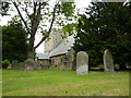 NU2415 : The Parish Church of St Peter and St Paul, Longhoughton by Alexander P Kapp